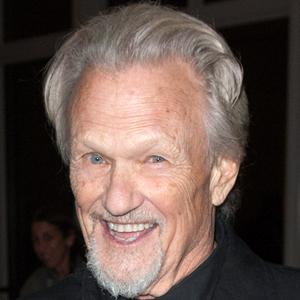 Kris Kristofferson 6 of 10