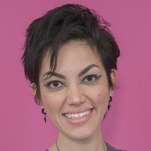 Krissie Mae 6 of 6