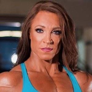 Krista Dunn 3 of 7