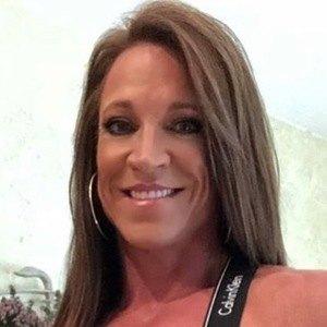 Krista Dunn 5 of 7