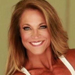 Krista Dunn 6 of 7