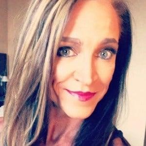 Krista Dunn 7 of 7