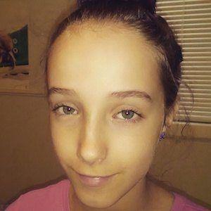 Krista Guarino 5 of 5