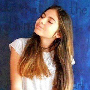 Krista Nick 6 of 8