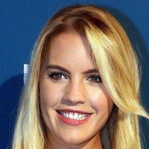 Kristen Alderson 2 of 8