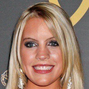 Kristen Alderson 5 of 8