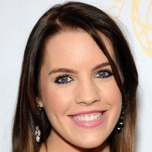 Kristen Alderson 6 of 8