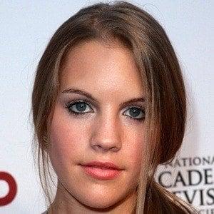 Kristen Alderson 8 of 8