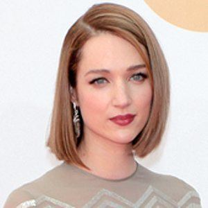 Kristen Connolly Bio Facts Family Famous Birthdays