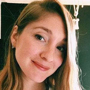 Kristen Espinosa 4 of 6