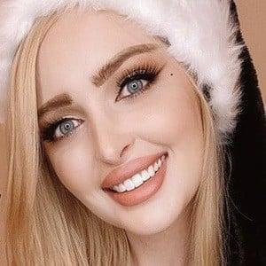 Kristen Lanae 9 of 10