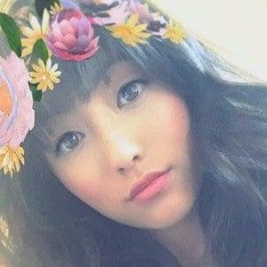 Kristen Li 3 of 6