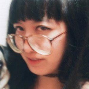 Kristen Liu-Wong 3 of 8