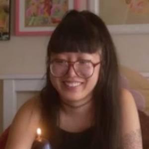 Kristen Liu-Wong 5 of 8