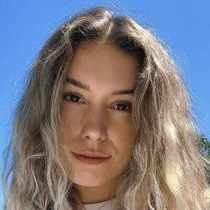 Kristen McAtee 9 of 10