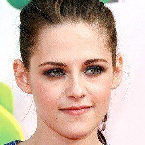 Kristen Stewart 4 of 10