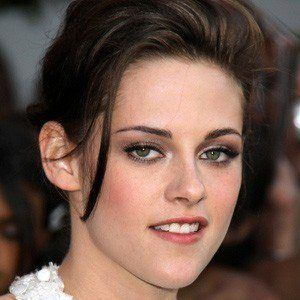 Kristen Stewart 5 of 10