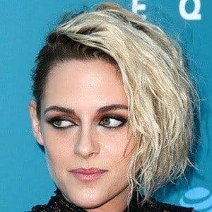 Kristen Stewart 6 of 10