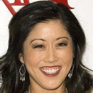 Kristi Yamaguchi 2 of 5
