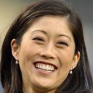 Kristi Yamaguchi 3 of 10