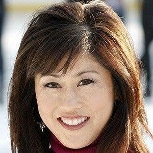 Kristi Yamaguchi 4 of 10