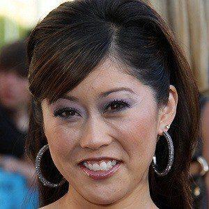 Kristi Yamaguchi 5 of 10