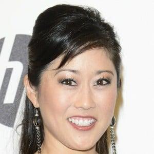 Kristi Yamaguchi 6 of 10
