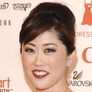 Kristi Yamaguchi 7 of 10