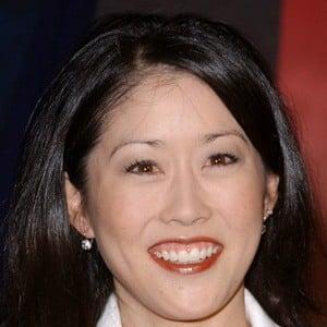 Kristi Yamaguchi 8 of 10
