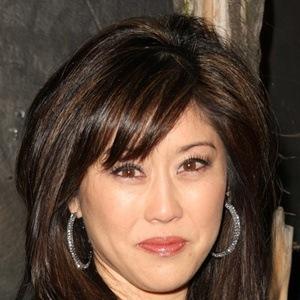 Kristi Yamaguchi 9 of 10
