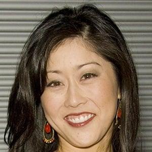 Kristi Yamaguchi 10 of 10