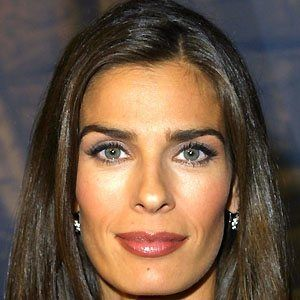 kristian alfonso husband simon macauleykristian alfonso 2016, kristian alfonso wiki, kristian alfonso, kristian alfonso bikini, kristian alfonso army of one, кристиан альфонсо, kristian alfonso jewelry, kristian alfonso net worth, kristian alfonso husband, kristian alfonso twitter, kristian alfonso instagram, kristian alfonso married, kristian alfonso 2015, kristian alfonso salary, kristian alfonso husband simon macauley, kristian alfonso plastic surgery, kristian alfonso sons, kristian alfonso hot