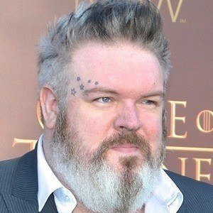 kristian nairn interviewkristian nairn game of thrones, kristian nairn mixcloud, kristian nairn boyfriend, kristian nairn dj, kristian nairn interview, kristian nairn soundcloud, kristian nairn, kristian nairn height, kristian nairn height weight, kristian nairn instagram, kristian nairn twitter, kristian nairn imdb, kristian nairn wow, kristian nairn up, kristian nairn world of warcraft, kristian nairn tattoo, kristian nairn tour, kristian nairn net worth, kristian nairn wiki, kristian nairn rave of thrones