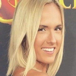 Kristie Sita Headshot 3 of 3