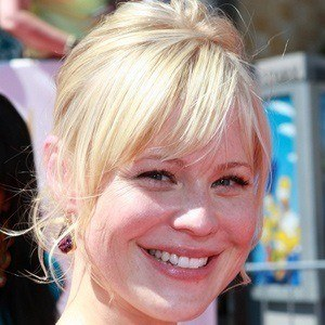 Kristin Booth 5 of 5