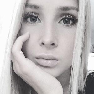 Kristin Schwan 8 of 10