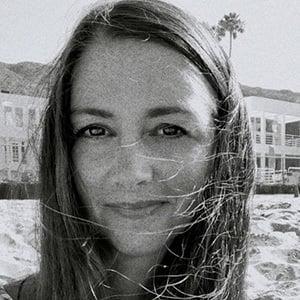 Kristin Stanford 2 of 4