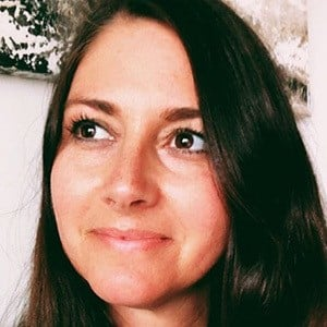 Kristin Stanford 3 of 4