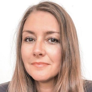 Kristin Stanford 6 of 10