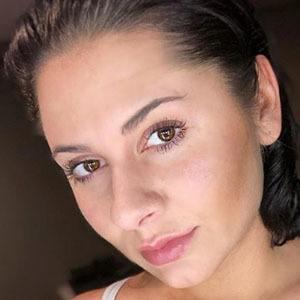 Kristina Babicz 2 of 5