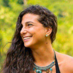 Kristina Carrillo-Bucaram 4 of 10