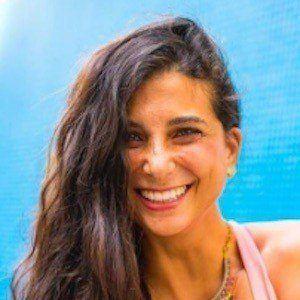 Kristina Carrillo-Bucaram 6 of 10