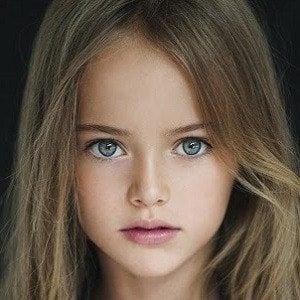 Kristina Pimenova 3 of 3