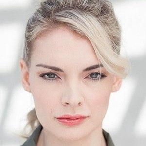 Kristina Plisko 2 of 5
