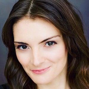 Kristina Plisko 4 of 5