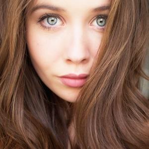 Kristina Webb 6 of 6