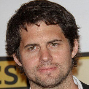 Kristoffer Polaha 2 of 5