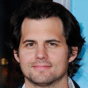 Kristoffer Polaha 3 of 5