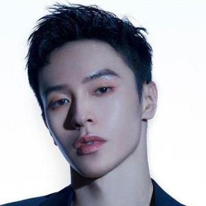 Krystian Wang 9 of 10