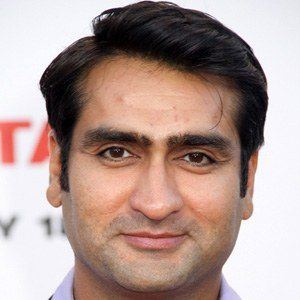 kumail nanjiani adventure time